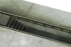 Track Detail Parts