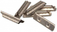 Rail Joiners